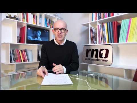 22.01 whatsapp finalmente anche su computer - daily tech news - mistergadget.net