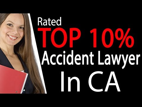 RESULTS - NOT PROMISES Car Accident Lawyer Commerce I (323) 498-1238