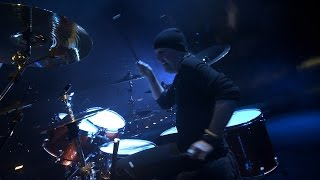download lagu Metallica: Wherever I May Roam Live - The Night gratis