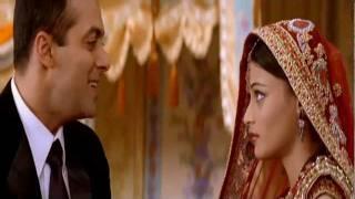 Love Hindi song---mp4