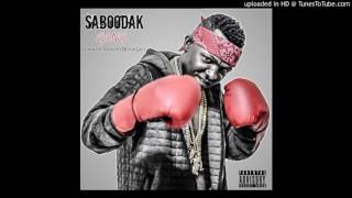 Saboodak - Ra Azoko Natao(Official Audio)