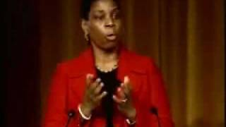 Ursula Burns_  The Xerox Brand