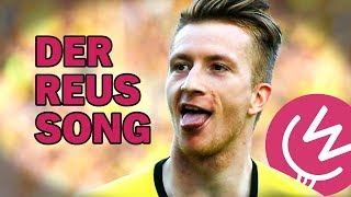 Der Reus Song