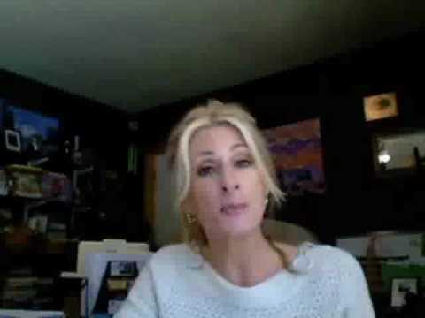 Carmichael Home Search : Tamara Dorris , Realtor