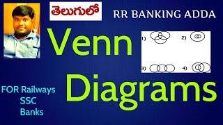 Categories video logical venn diagrams reasoning tricks venn diagrams concepts and tricks rr banking adda ccuart Choice Image