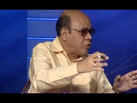 BBC Bangladesh Sanglap, Dhaka, 21-Mar-2015, Series III - Ep 109