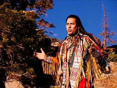 Watch I AM TALAKO (GRAY EAGLE): HE WHO WALKS THE MEDICINE WAY