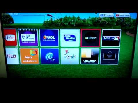 Review Blu-Ray Player LG BP440 HD - PT - BR