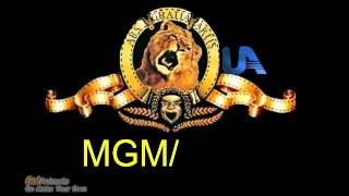 Mgm ua international films logo 00 46