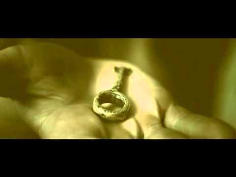 Черный Кузнец - Охота во Тьме
