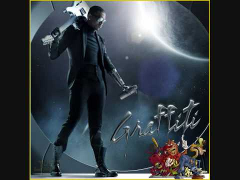 Chris Brown feat. Eva Simons - Pass Out (with Lyrics + Downloadlink)