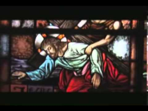 Divine Mercy Novena Full 9 Days video