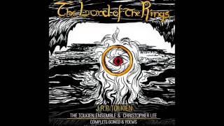 Watch Tolkien Ensemble The Long List Of The Ents ii video