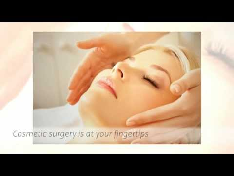 Affordable Cosmetic Surgery Choices in Chennai, India
