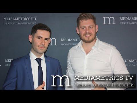 Digital мнение. Маркетинг-микс и digital-каналы в FMCG