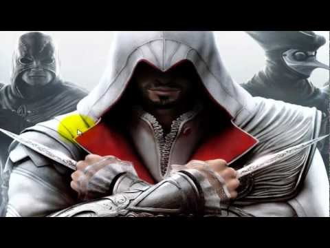 Come scaricare e installare Assassin's Creed Brotherhood per pc