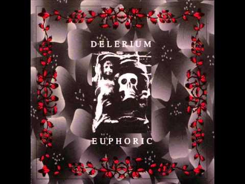 Delerium - Decade