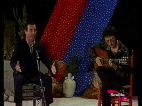 MANUEL MAIRENA-ENRIQUE DE MELCHOR-SOLEÁ