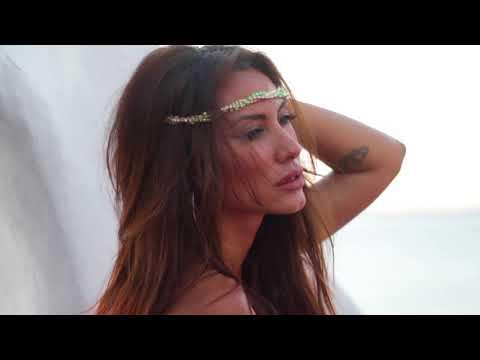 Backstage Giannina Silva Sabado Show Febrero Alta