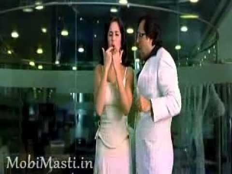 You  Are my love(patnar) 2013 Dvds Mp4 Hd (www Ajeet Mobi Masti In) video