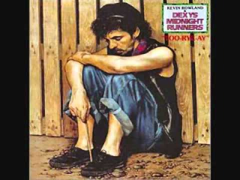 Dexys Midnight Runners - Old