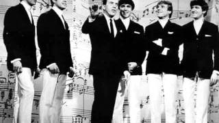 Watch Dave Clark Five Try Too Hard video