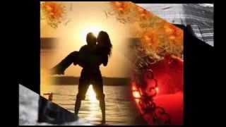 Watch Kayak Love