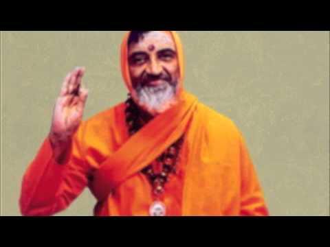 Sai Mahima by Sri Sai Narayan Baba (Panvel)