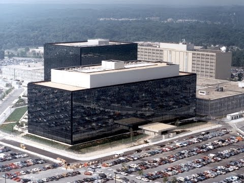 "Inside the ""Electronic Omnivore"": NSA Spying on U.N., Climate Summit, Text Messaging Worldwide 2/2"