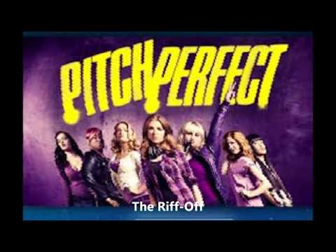 Pitch Perfect is listed (or ranked) 48 on the list The Best Movies of 2012