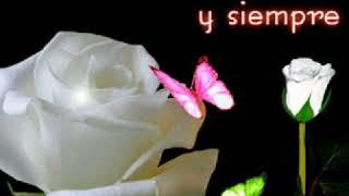 Roberto Carlos Nuestro Amor Es Así
