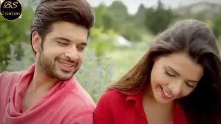 Hot Songs Hindi New 2018 | Love Story Song 2018 | New Songs 2018 Hindi