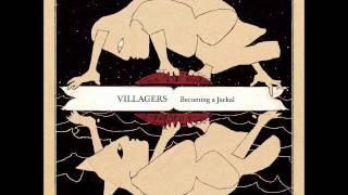 Watch Villagers Home video