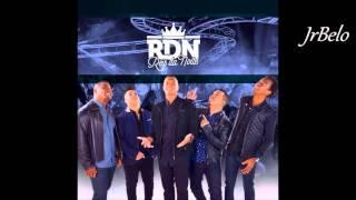 RDN Cd Completo Reis da Noite Ao Vivo JrBelo