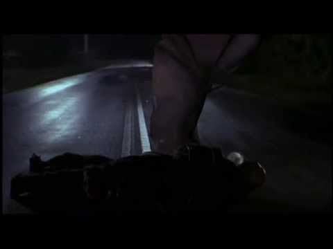 Jeepers Creepers Review