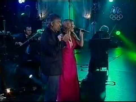 Hayley Westenra & Andrea Bocelli - Time to Say Goodbye Music Videos