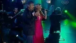 Hayley Westenra Andrea Bocelli Time To Say Goodbye