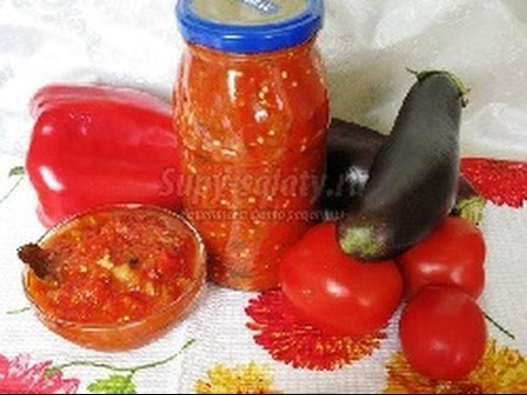 Говядина тушеная в томатной пасте рецепт