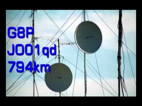 IARU-Region1-VHF-Contest-2010.wmv