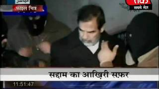 Death sentence: Its Afzal vs Kasab.Part 4 of 4