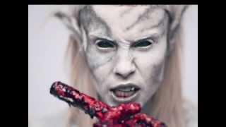 Watch Die Antwoord Liewe Maatjies video