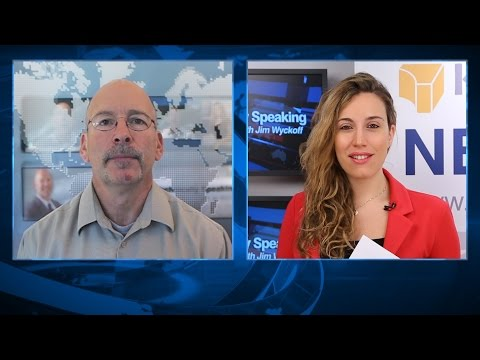 Euro Sinks, Dollar Rally; Is Gold The Ultimate Currency? - Wyckoff