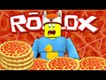 ROBLOX    BUILDING THE MOST SUCCESSFUL PIZZA FACTORY FROM THE GROUND UP!! MP3