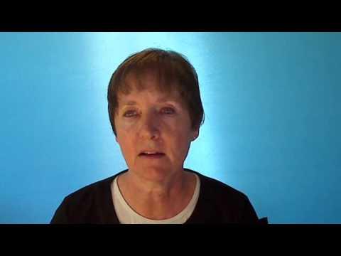 Coroware Vlog - Soft Robots video