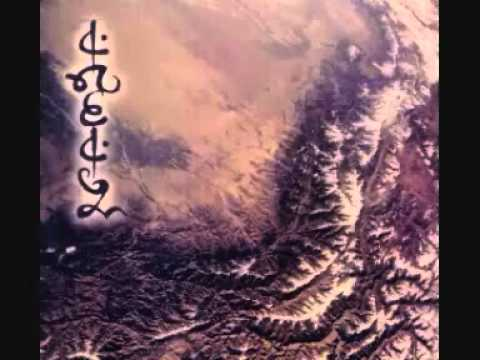 Dredg - Penguins In The Desert