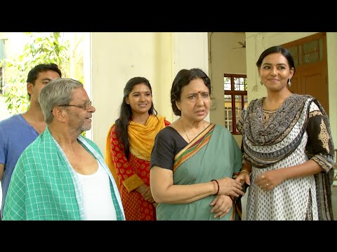 Deivamagal Episode 588, 04/04/15