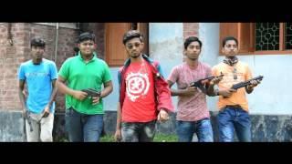 Bangla Movie Funny By  R raj kumar   New funny Video 2017   YouTube 720p