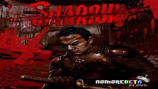 Shadow Warrior Survival Mode On Xbox One