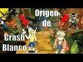 Video Old De Crash mp3