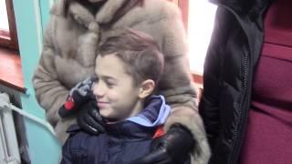Чиновники уничтожают детский футбол в Волгограде!